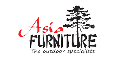 Asia Furniture