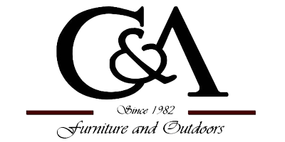 C&A Furniture and outdoors